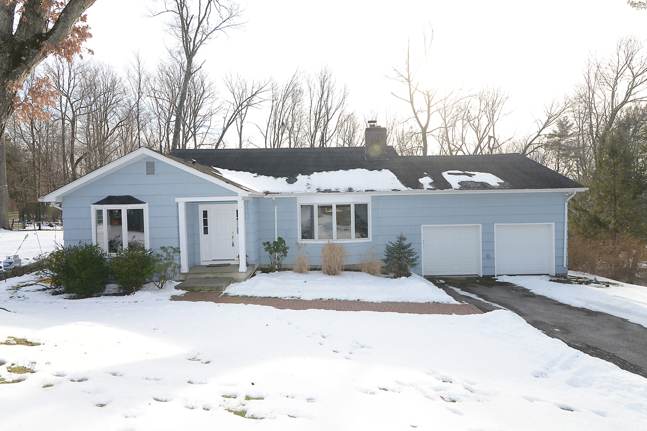 326 Long Hill Rd, Briarcliff Manor, New York 10510