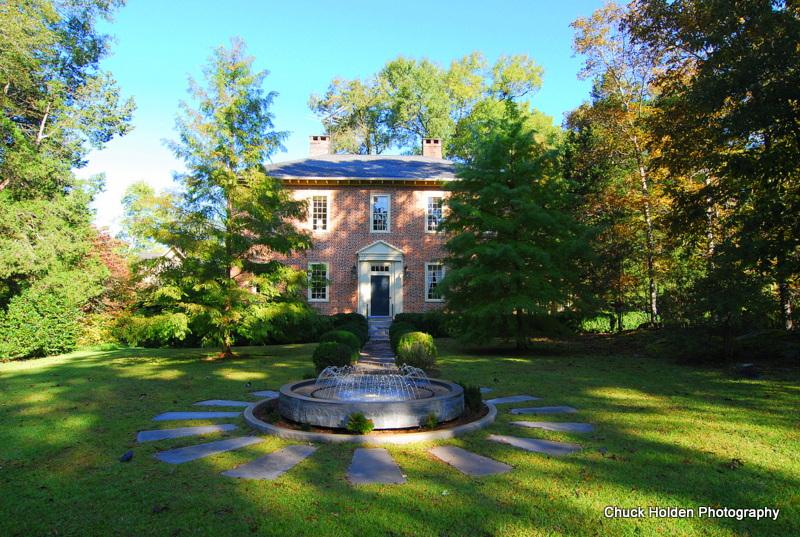 7430  Landis Rd, Winnsboro, South Carolina 29180