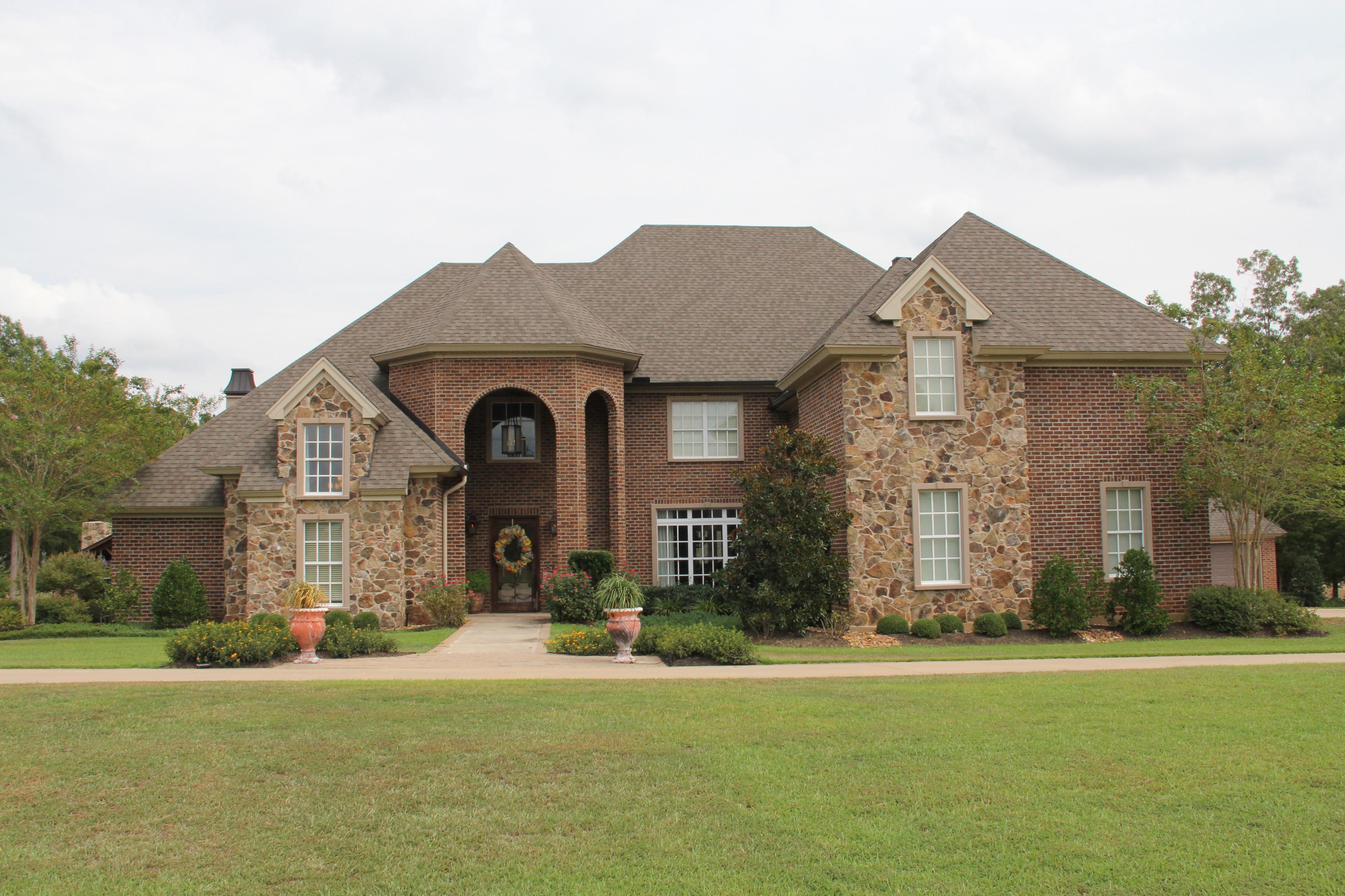 801 Hodge Watson Rd, Calhoun, Louisiana 71225