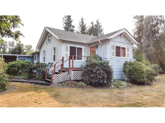 23109 SE 436th St, Enumclaw, Washington 98022