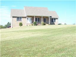 3382 Anderson Rd., Cedar Hill, Tennessee 37032
