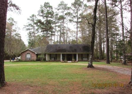 327 Superintendents, Eunice, Louisiana 70535