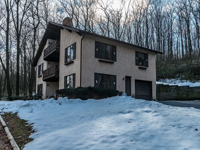 385 Laurel Ridge Rd, Reinholds, Pennsylvania 17569