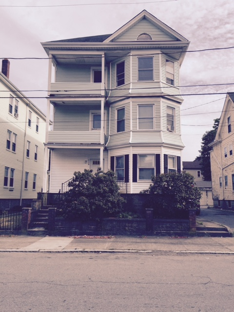 234 Phillips Ave, New Bedford, MA 02746