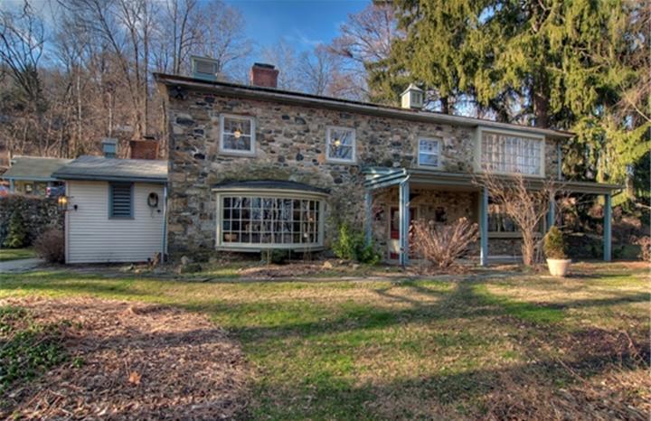 972 Hill Rd, Wernersville, Pennsylvania 19565