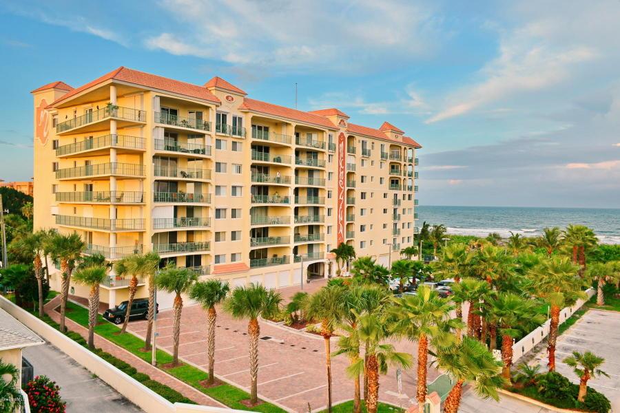 420 Harding Ave 604, Cocoa Beach, Florida 32931