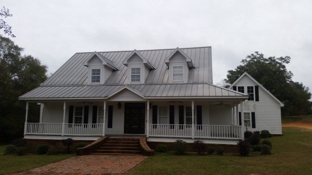 444 Field Terrace Road, Pinckard, Alabama 36371