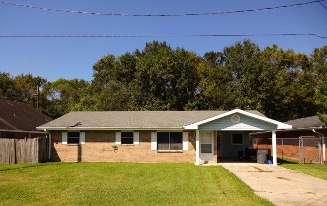 104 Gerami, Patterson, Louisiana 70392