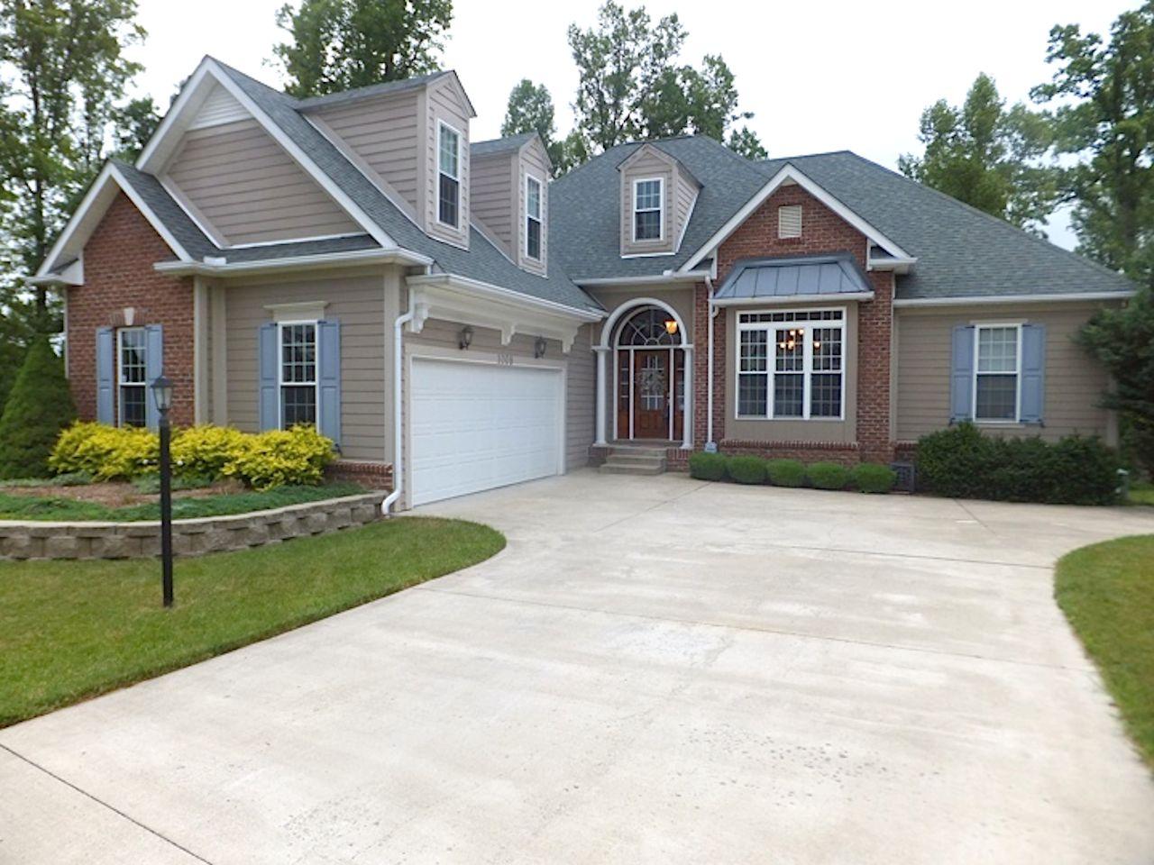 1008 Red Maple Ridge, Ashland, Kentucky 41102