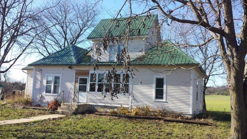 7055 Waterman Blvd., Sutherland, Iowa 51058