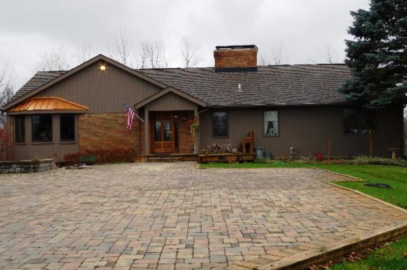4938 Barber , Metamora, Michigan 48455
