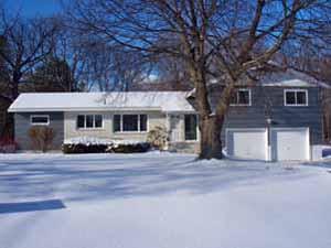 64 Warner Ave, Proctor, Vermont 05765