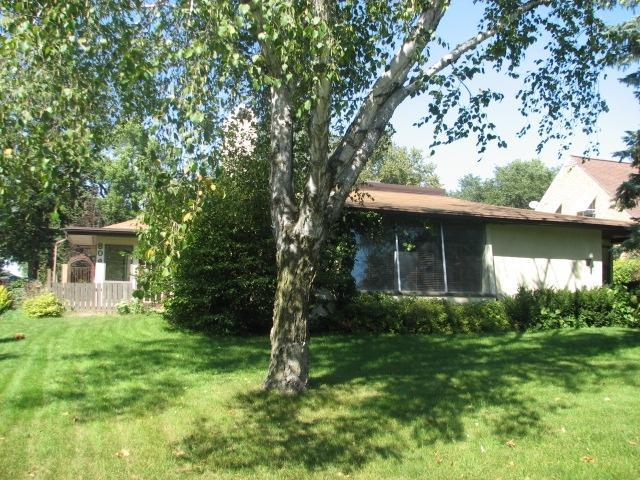 803 Harvey Dunn Street, Brookings, South Dakota 57006