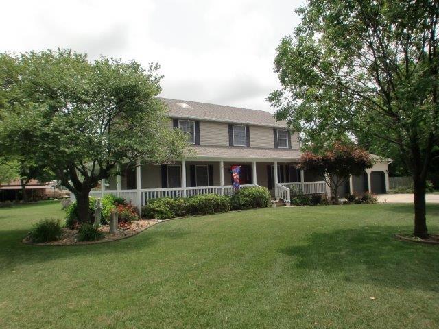 904 Westview Dr, Sikeston, Missouri 63801