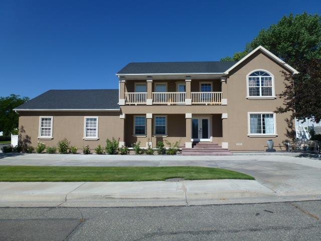 180 Modoc Dr, Winnemucca, Nevada 89445