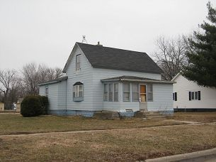 1101 4th Street, Onawa, Iowa 51040