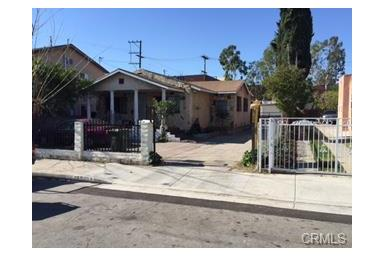753 Eastmont Ave, Los Angeles, California 90022