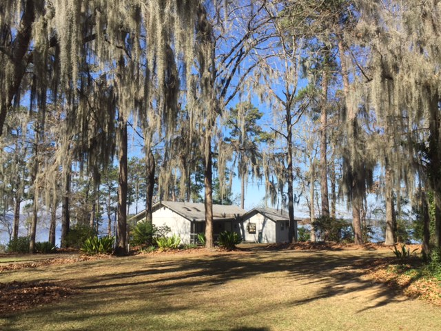 96 Post Oak Lane, Many, Louisiana 71449