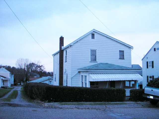 1311 Wemple Ave, North Apollo, Pennsylvania 15673