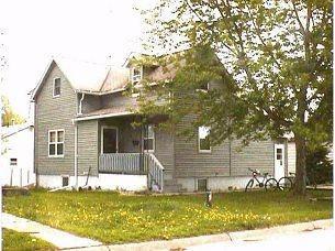 205 Kenzy Street, Storm Lake, Iowa 50588