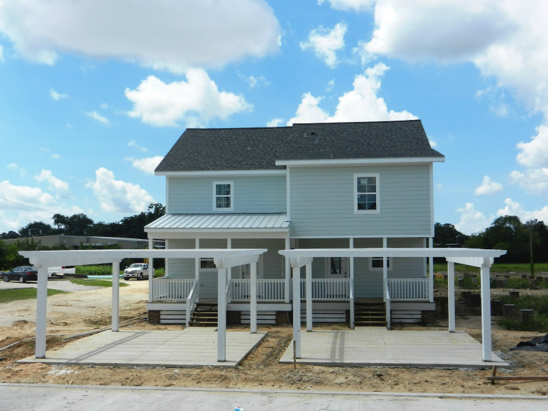 1220 Pithon St. (Unit #12), Lake Charles, LA 70601