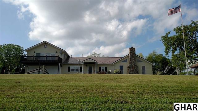 1101 Carlisle Road, Biglerville, Pennsylvania 17307