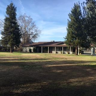 15843 Ave 320, Ivanhoe, California 93235