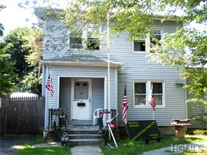 215 Vernon Ave, Yonkers, New York 10704