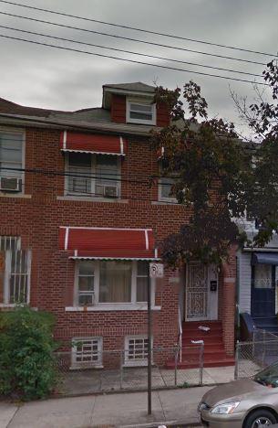 4622 Snyder Ave, Brooklyn, New York 11203