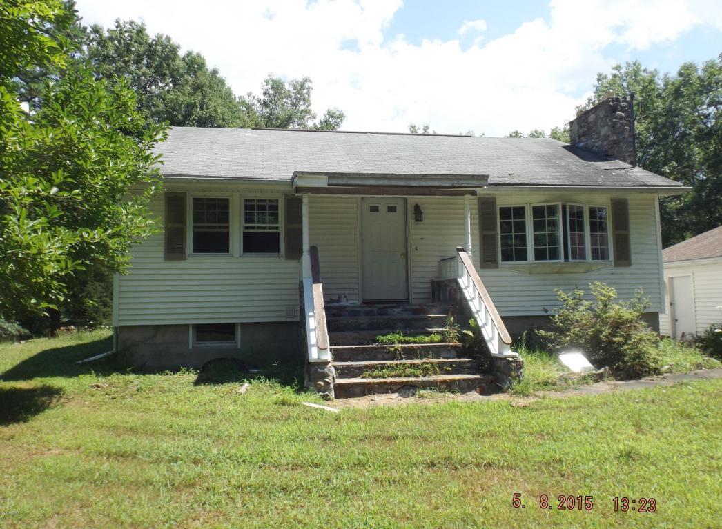 102 Panderosa Ct, Millrift, Pennsylvania 18340