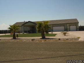 5870 S. Tableau Drive, Fort Mohave, Arizona 86426