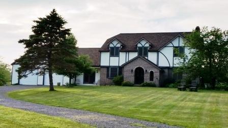 1713 Wagner Road, Mifflintown, PA 17059