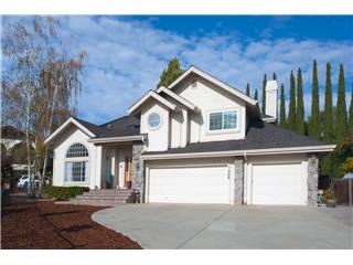 1486 N Hillview Drive, Milpitas, California 95035
