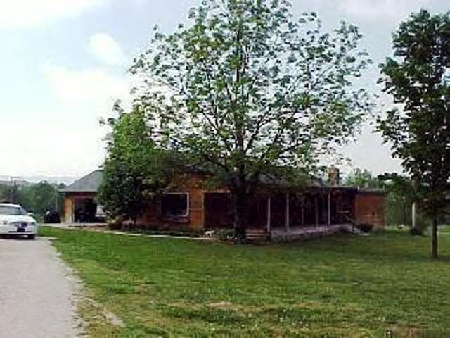 92 CR-9782, Alpena, Arkansas 72611