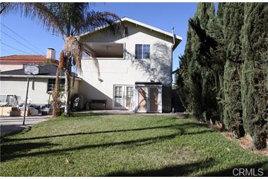 4544 Landis Ave, Baldwin Park, California 91706