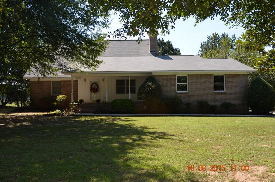249 W Pike Rd, Falkville, Alabama 35622
