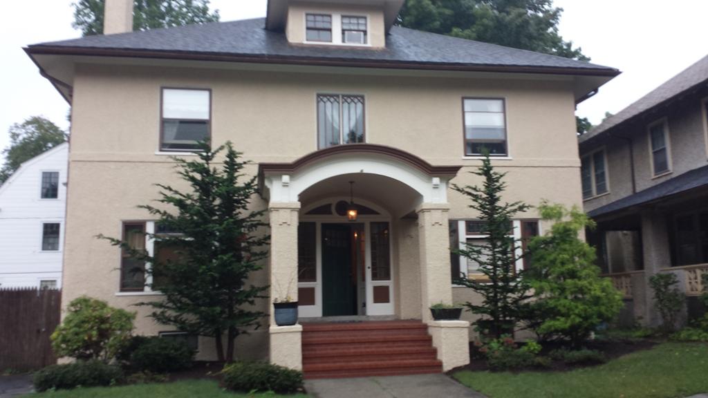 64 E Clinton St., New Bedford, Massachusetts 02740