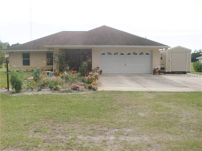 906 SR 471, Sumterville, FL 33585