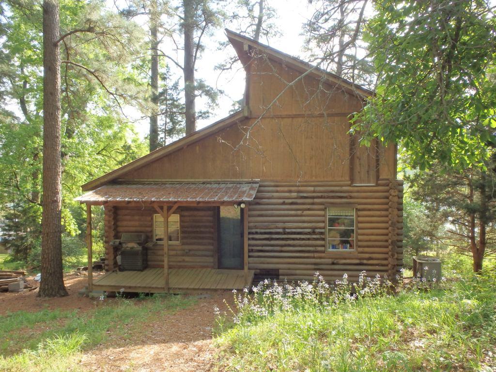 1823 Yellow Pine Road, Sibley, Louisiana 71073