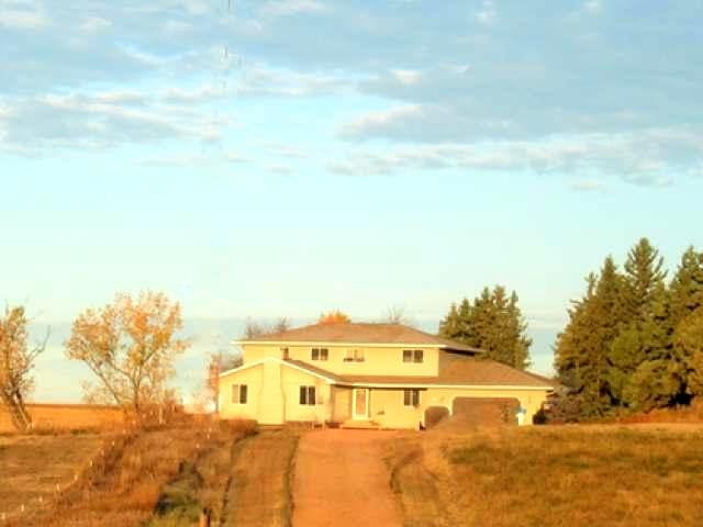 619 76th Ave SW, Dodge, North Dakota 58625