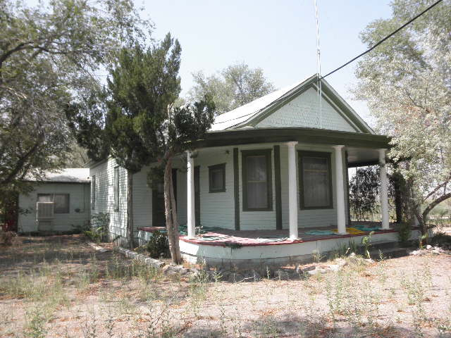 1936Old Emigrant Road, Lovelock, NV 89419