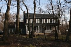 38 Hillside Ave, Riverdale, New Jersey 07457
