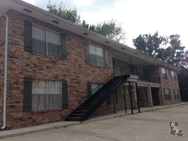 100 Gates, Franklin, Louisiana 70538