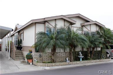320 N. Park Vista St., Anaheim, California 92806