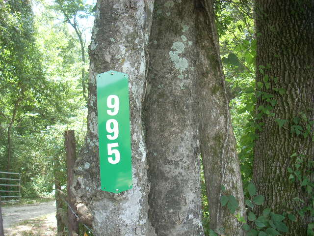 995 County Road 1154, Brashear, Texas 75420