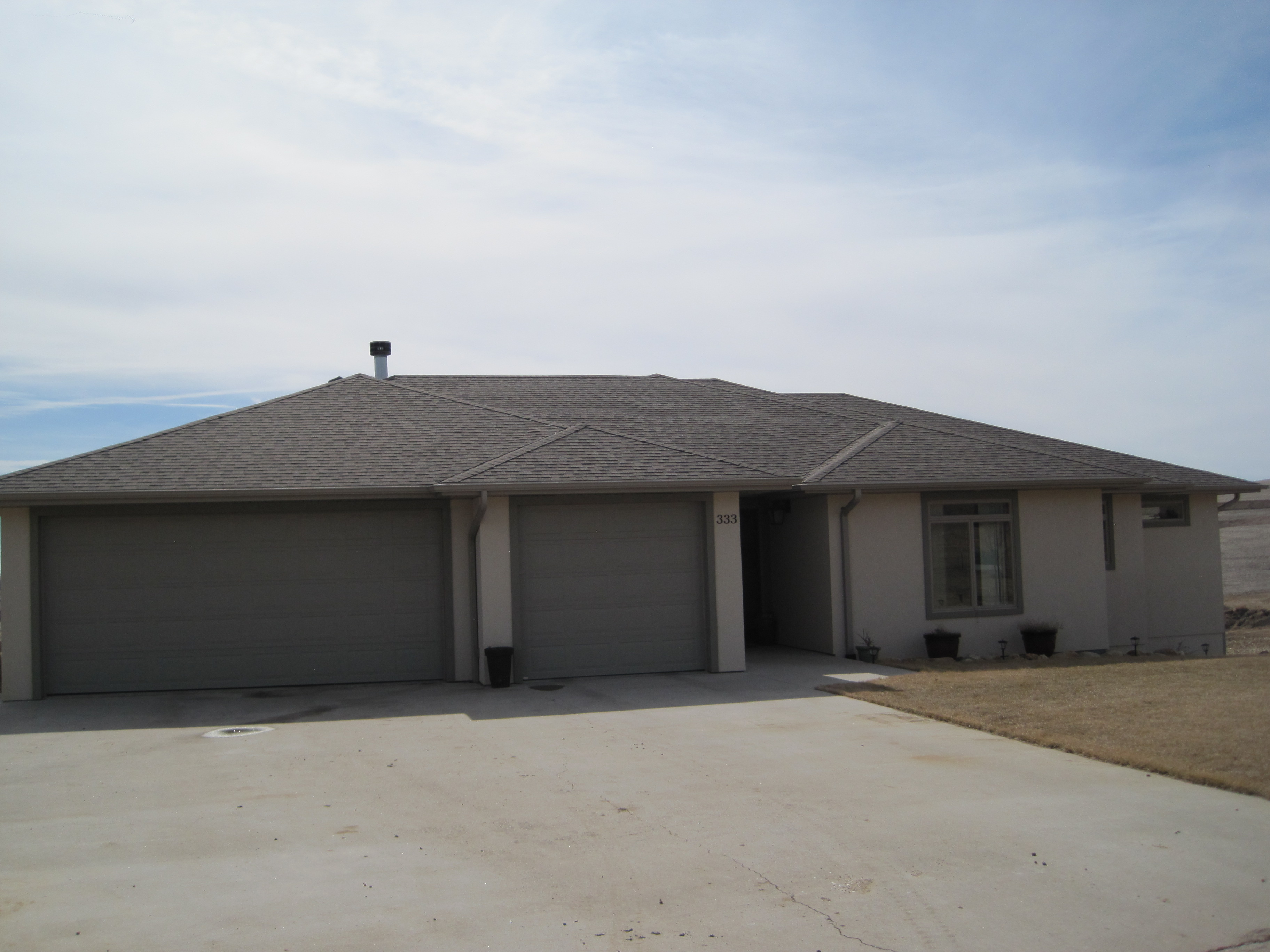 333 Sweetwater Ct, Merrill, Iowa 51038