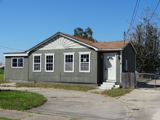 4 Old Hickory St, Chalmette, Louisiana 70043