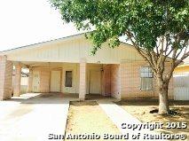 2411 Cassata Lane, Laredo, Texas 78046