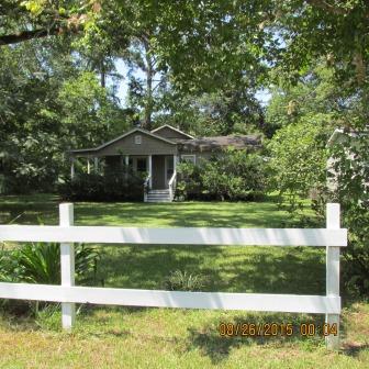 1062 Carolyn, Ville Platte, Louisiana 70586