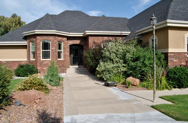 1690 W. 2450 N., Vernal, Utah 84078